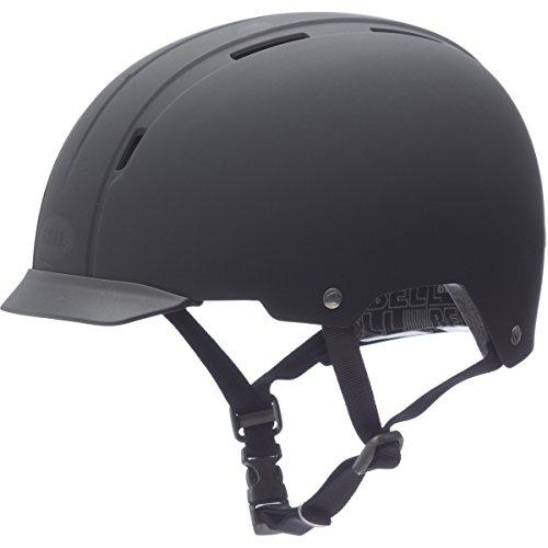 Bell-Intersect-Bike-Helmet-Blue-Mens