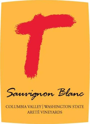 2009 Tagaris Winery Sauvignon Blanc 750 Ml