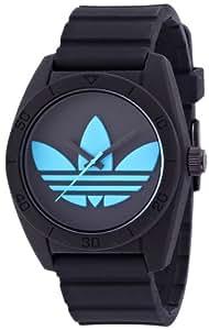 [アディダス]adidas 腕時計 SANTIGO ADH2877  【正規輸入品】