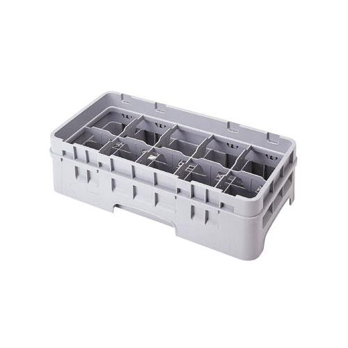 Dishwasher Culinary Rack front-113785