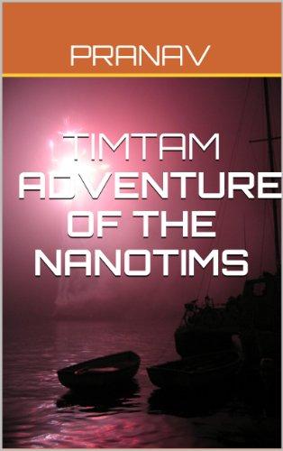 timtam-adventure-of-the-nanotims