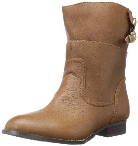 Chinese Laundry Women's Face Off Bootie by Chinese Laundry