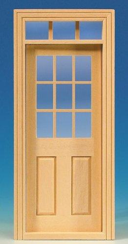 Viktorianisches Puppenhaus Holz – Bvrao.com