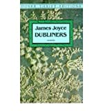 """James Joyce, """"Dubliners"""": Notes (York Notes) (French Edition) (0582782155) by Jeffares, A. Norman"""