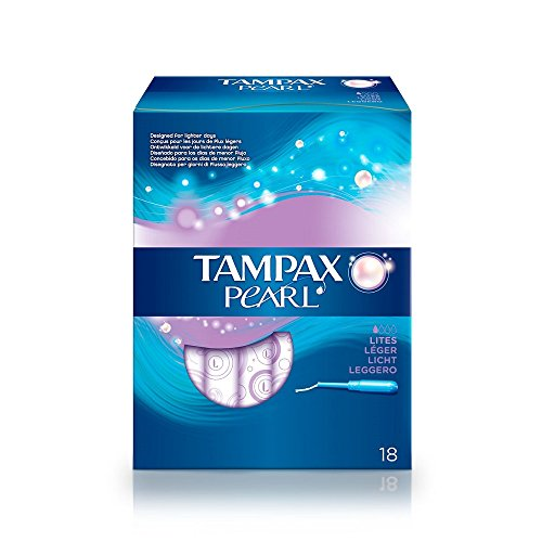tampax-pearl-stamp-with-applicator-plastic-x-18-light