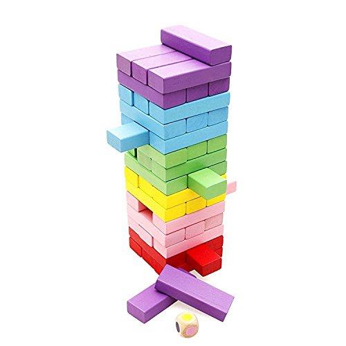lewo-classico-48-pieces-blocchi-di-mattoni-una-festa-per-i-giochi-di-laminazione-colourful-toys