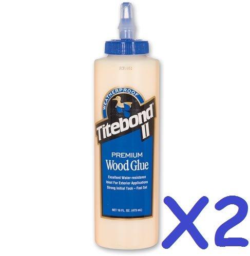 titebond-colla-per-legno-resistente-alle-intemperie-da-banco-473-ml-2-pezzi