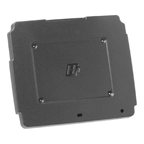H Rear Body Protective Cap (Hasselblad Cap compare prices)