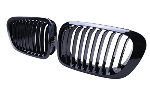 jade-onlines-gloss-black-front-center-kidney-grille-grilles-grill-for-bmw-e46-2-doors-2d-3-series-19