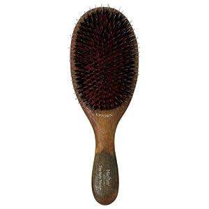 Marilyn New Yorker Uptown Flat Salon Brush