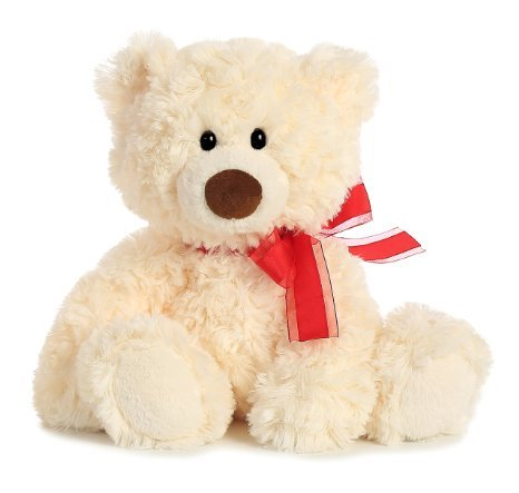 Aurora-World-Honey-Coco-Bear-Plush