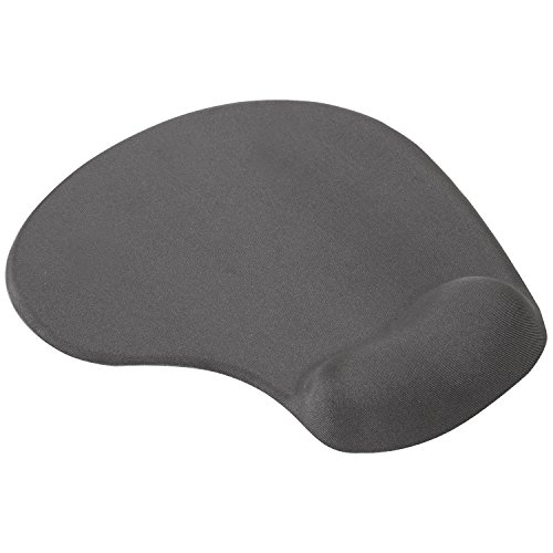 trixes-grey-mouse-mat-pad-with-comfort-gel-wrist-rest-support-for-pc-and-laptop