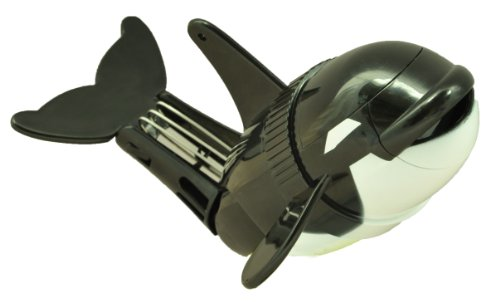 Fishys Swimming Orca Clamshell Packaging front-517127
