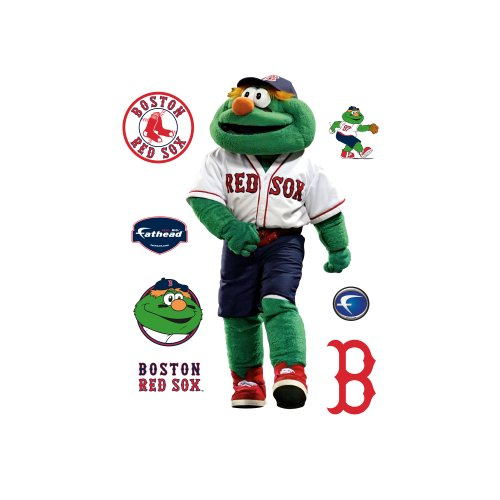 wally the green monster coloring pages - photo #26