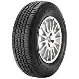 185/65R15 KELLY EXPLORER PLUS 88T (*SPECIALS*)