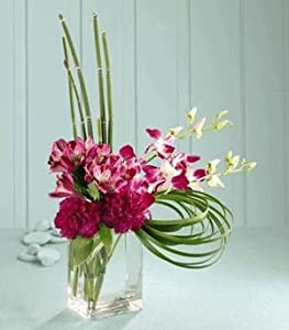 Flowershop - Cosmopolitan Bouquet