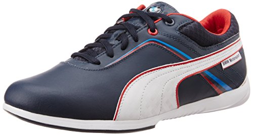 Puma-Mens-BMW-MS-Ignis-NM-Sneakers