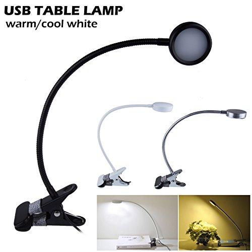 Led Lamp Auto