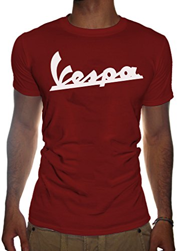 mens-vespa-t-shirt-small-red
