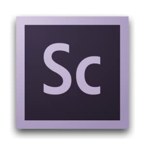 what is adobe scout