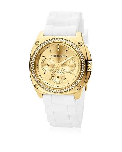 Dyrberg/Kern Reloj de cuarzo Woman Satine Src 5G1 38.0 mm