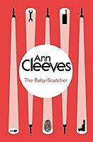 The Baby-Snatcher