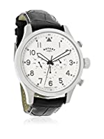 Rotary Watches Reloj de cuarzo Man Aquaspeed 42 mm