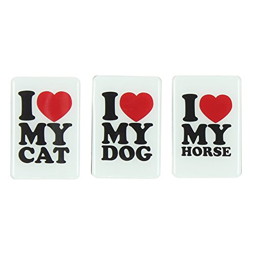 animali-domestici-fridge-magnet-i-love-my-cat