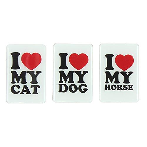 tiere-haustiere-kuhlschrank-magnet-i-love-my-cat