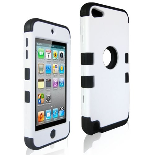 Tpu Apple iPod Touch 5,Case for iPod touch 5 apple ipod киев дешево