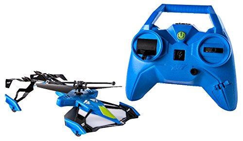 Air Hogs - Vehículo de juguete Switchblade (Bizak 61924587)