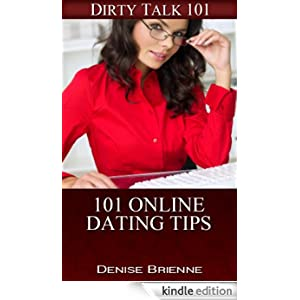 Dating tips for vanskelige gutta