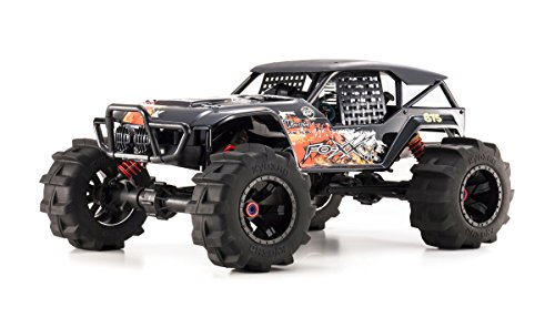 31228BKY-Kyosho-BK-18-EP-4WD-rs-FO-XX-VE