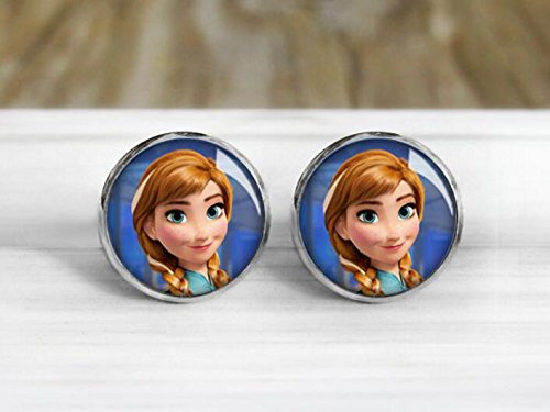 anna-clip-on-earrings-princess-clip-ons