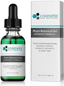 Cosmetic Skin Solutions LLC 30