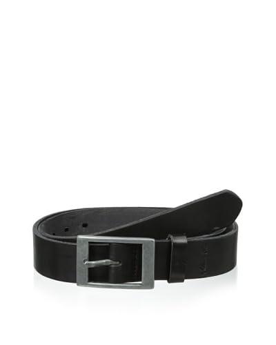Kenneth Cole New York Men's Belt