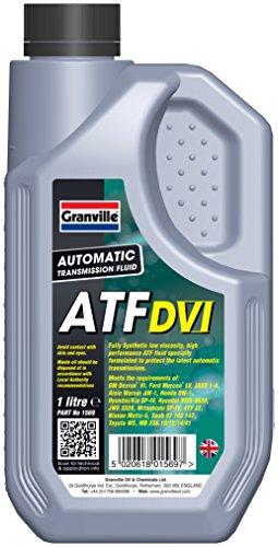 granville-1569b-atf-dexron-vi-transmision-automatica-fluido-1-litro