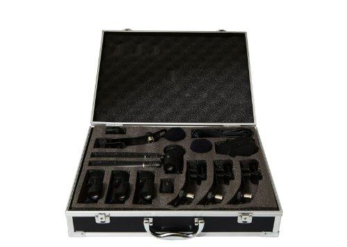 justin-jdk-5-drum-mikrofon-set