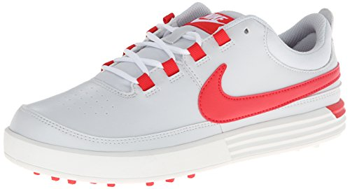 Nike Girls Shoe