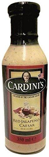 cardinis-red-jalapeno-caesar-dressing-350ml-pack-of-3