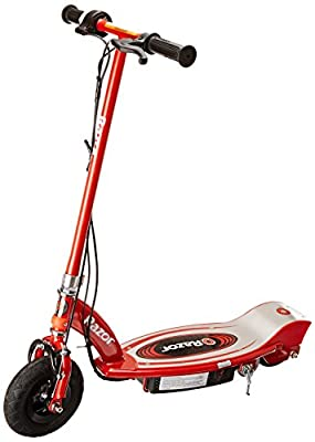 Razor E100 Electric Scooter by Razor Scooters