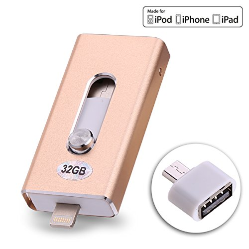 value-makers-usb-flash-drive-usb-20-stick-usb-memory-stick-usb-i-flash-drive-otg-phone-and-computer-
