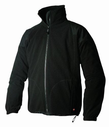 Keela Genesis Jacket Black M