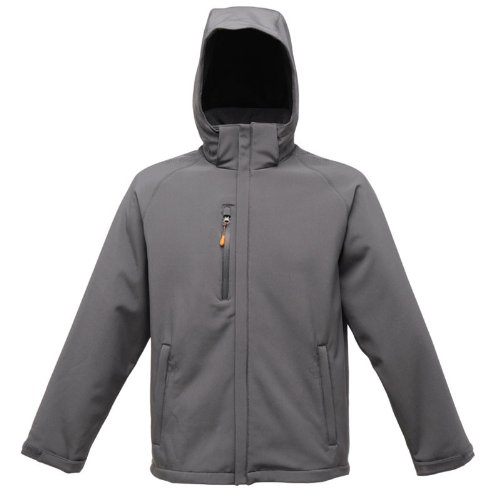 Regatta Mens X-Pro Repeller Softshell Jacket