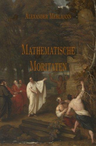 Mathematische Moritaten