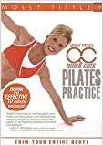 Molly Tittle's Quick Cuts Pilates