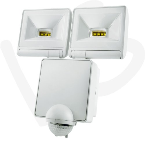 timeguard-led200pirwh-twin-led-pir-floodlight-white