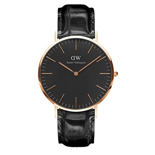 Orologio-Unisex-Daniel-Wellington-DW00100129