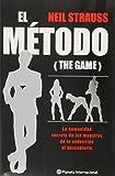 El Metodo/ the Method (Spanish Edition)