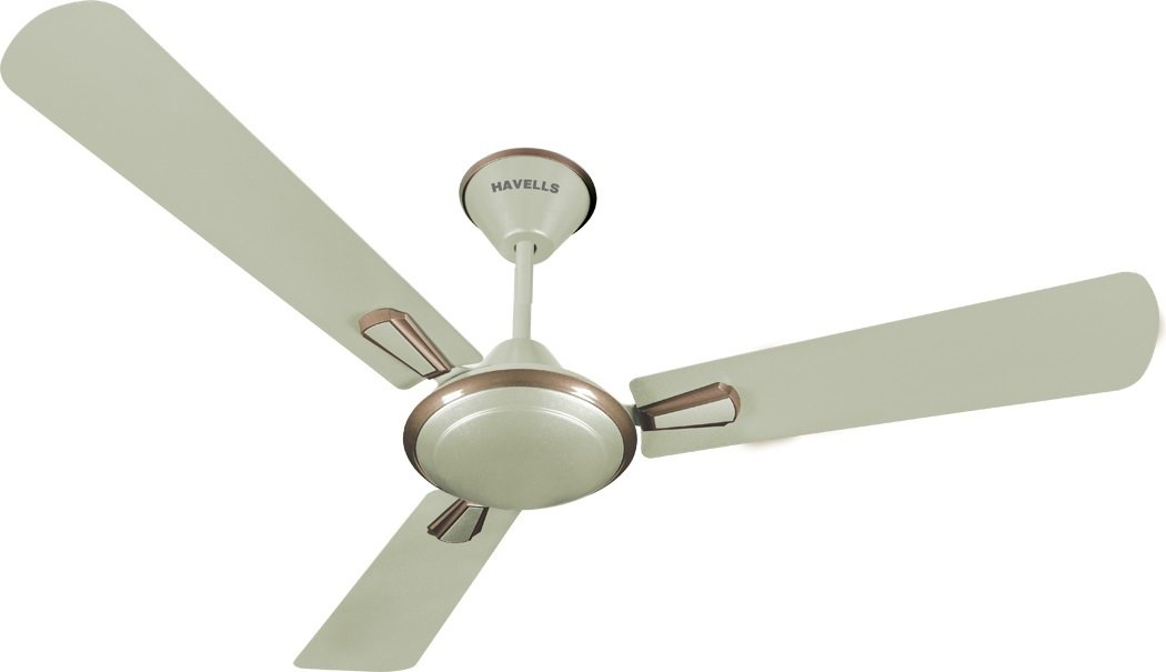 Amazon: Havells FHCFBSTBGM48 Furia 74-Watt 1200mm Fan @ Rs.1,699/-